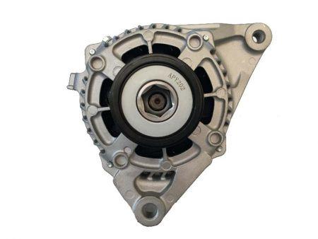 12V Alternator for Toyota - 27060-36140 - TOYOTA Alternator 104211-4220