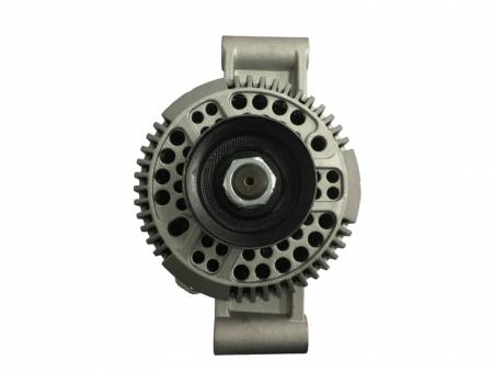 12V Alternator for Ford - F6PZ-10346-LA - Ford Alternator F6PZ-10346-LA