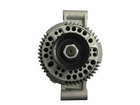 12V Alternator for Ford - F6PZ-10346-LA