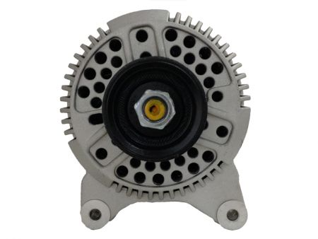 12V Alternator for Ford - F3AU-10300-BA