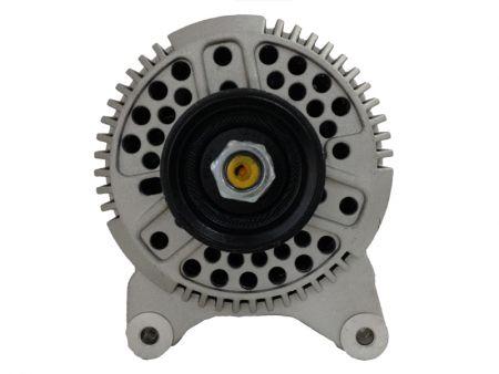 12V Alternator for Ford - F3AU-10300-BA - Ford Alternator F3AU-10300-BA