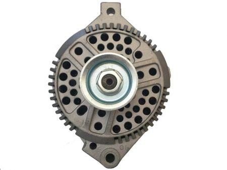 12V Alternator for Ford - F8ZU-10300-AA