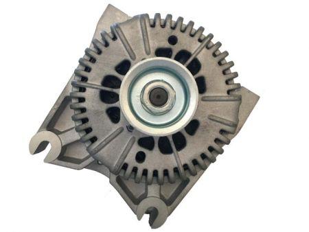 12V Alternator for Ford - F5OU-10300-FB - Ford Alternator F5OU-10300-FB