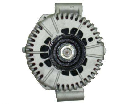 12V Alternator for Ford - 1L2U-10300-AA - Ford Alternator 1L2U-10300-AA