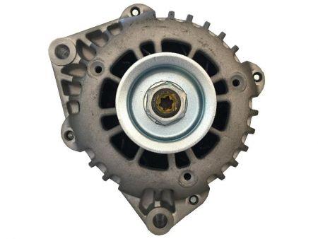 مولد التيار المتردد بجهد 12 فولت لـ GM -10463651 - مولدات كهربائية AMERICA 10480168