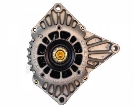 Alternator - 321-1138 - Alternator 321-1138