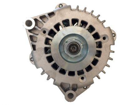 مولد التيار المتردد 12 فولت لجنرال موتورز - 10464438 - مولدات كهربائية AMERICA 10464438