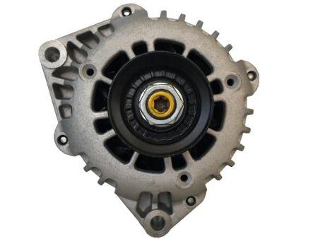 12V Alternator for GM - 10480288 - AMERICA Alternator 10480288