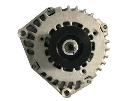 12V Alternator for GM - 25877026 - AMERICA Alternator 25877026