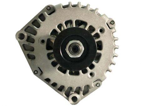مولد التيار المتردد 12 فولت لجنرال موتورز - 15200268 - مولدات امريكية 15200268