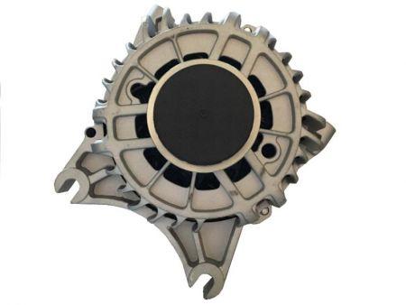 12V Alternator for Ford - 3L74-10300-AA - Ford Alternator 3L74-10346-AA