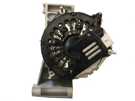 مولد التيار المتردد 12 فولت لفورد - 5L8T-10300-KC - فورد المولد 5L8T-10300-KC