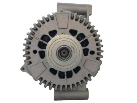 12V المولد لفورد -5L8T-10300-MC - فورد المولد L3H5-18-300A