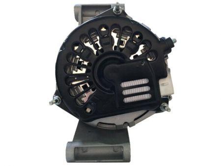 Alternators of  FORD ESCAPE 2.3L(2005-2007)/Mazda(2005-2006)Mazda/Europe(2003-2008)