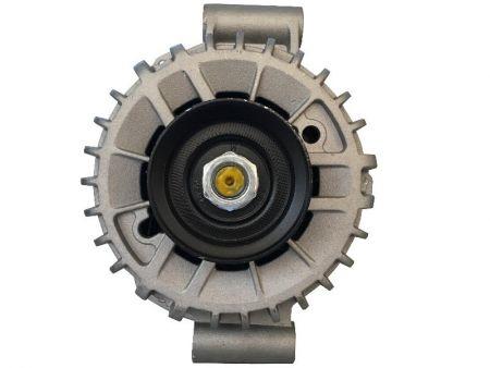 12V Alternator for Ford - 3F2U-10300-AA - Ford Alternator 6F2Z-10346-BA