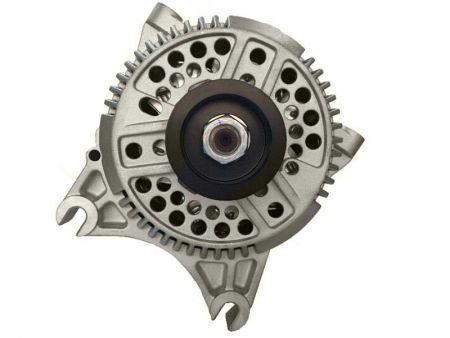 12V Alternator for Ford - 5C3T-10300-AC - Ford Alternator 5C3T-10300-AA