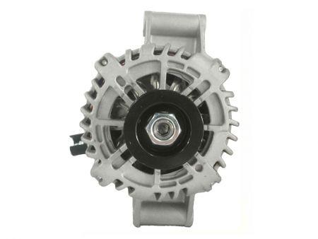 12V Alternator for Ford -1120211 - Ford Alternator 1S7T-10300-BC