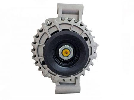 12V Alternator for Ford - 5C3T-10300-DB - Ford Alternator 5C3T-10300-DB