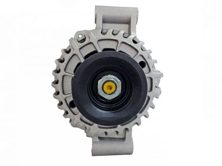 12V Alternator for Ford - 5C3T-10300-DB