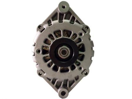 12V Alternator for Suzuki - 96408588 - Suzuki 12V Alternator 31400-85Z00