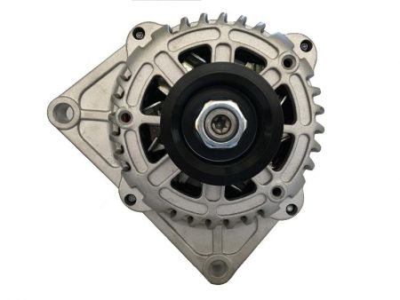 12V Alternator for GM -19205162 - AMERICA Alternator 19205162
