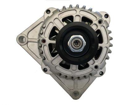 Alternador de 12V para GM -19205162 - AMERICA Alternador 19205162