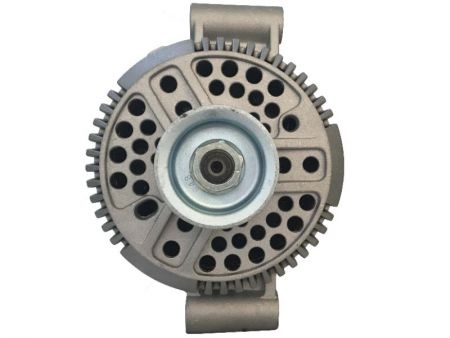 12V Alternator for Ford -5L2T-10300-AA