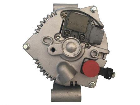 Alternators of  Ford EXPLORER 4.0L(245)V6(2004-2008) Ford(2004-2009) Mazda(2006-2009) Mercury(2004-2008)