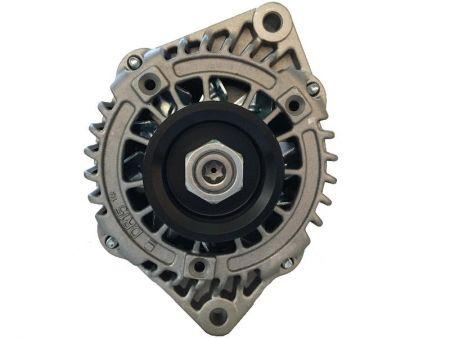 المولد 12 فولت لجنرال موتورز -9052459 - مولدات امريكا 24538278