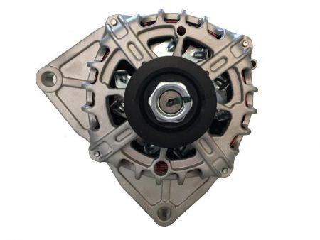Alternador de 12V para GM -9070278 - AMERICA Alternador 9070278