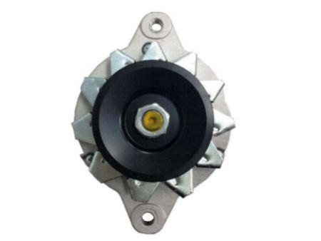 24V Alternator for Heavy Duty - A1T70883 - Heavy Duty Alternator A1T70883