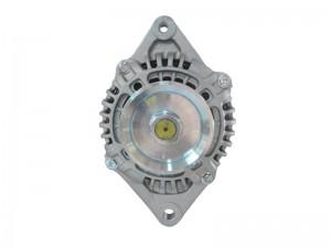 12V Alternator for Mazda - A2TB5491 - MAZDA Alternator A2TB5491