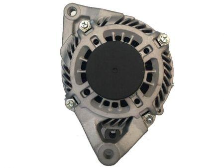 مولد التيار المتردد 12 فولت لشركة ميتسوبيشي - A2TG1381A - مولدات ميتسوبيشي A2TG1381A