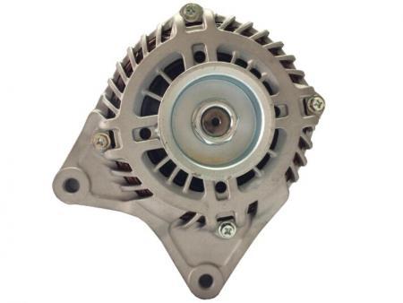 12V Alternator for Ford - 7R29-10300-AA - Ford Alternator 7R29-10300-AA