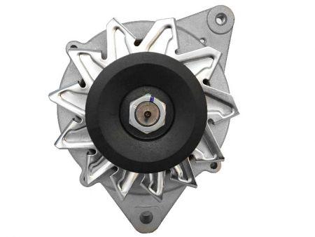 12V Alternator for Isuzu -8-92249-209-2 - ISUZU Alternator JFZB192