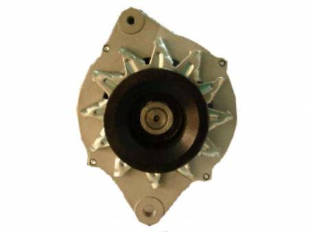 24V Alternator for Heavy Duty - LR260-504B - Heavy Duty Alternator LR260-504B