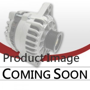 12V Alternator for Suzuki - A5TG1881 - Suzuki 12V Alternator A5TG1881