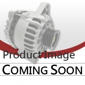 Alternator - A4T01493 - KOREAN Alternator A4T01493