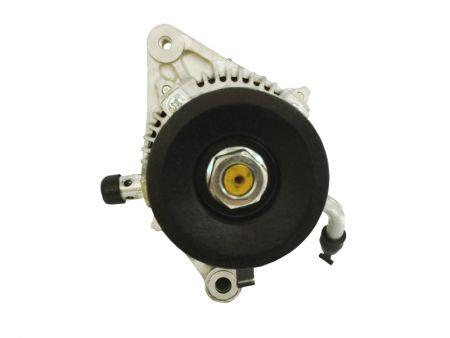 12V Alternator for Heavy Duty - 100213-1201