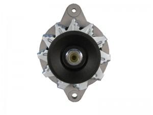 24V Alternator for Heavy Duty - LR220-24 - Heavy Duty Alternator Forklift Alternator LR220-24