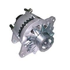 12V Alternator for Heavy Duty - LR180-502 - Heavy Duty Alternator Forklift Alternator LR180-502