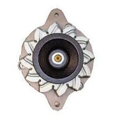 24V Alternator for Heavy Duty - 0-33000-5670 - Heavy Duty Alternator Forklift Alternator 0-33000-5670