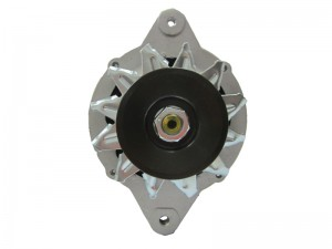 12V alternátor pro vysoké zatížení - LR150-165