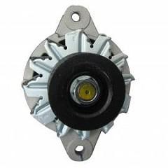 24V Alternator for Heavy Duty - A2T72986 - Heavy Duty Alternator Forklift Alternator A2T72986