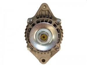 12V Alternator for Heavy Duty - A7TA1677 - Heavy Duty Alternator Forklift Alternator A7TA1677