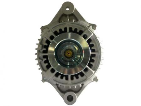 12V Alternator for Heavy Duty - 102211-1180