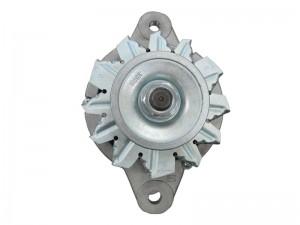 24V Alternator for Heavy Duty - A2T72383 - Heavy Duty Alternator Forklift Alternator A2T72383