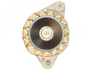 24V Alternator for Heavy Duty - 0-33000-5880 - Heavy Duty Alternator Forklift Alternator 0-33000-5880