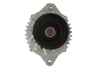 24V Alternator for Heavy Duty - LR280-508 - Heavy Duty Alternator Forklift Alternator LR280-508