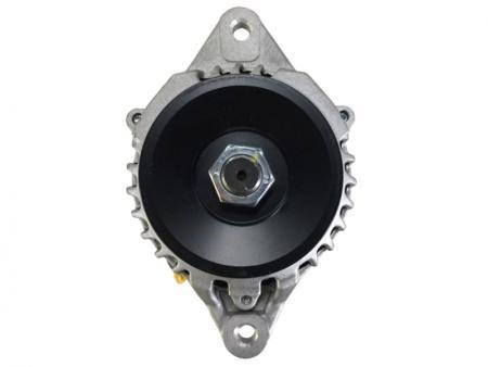 12V Alternator for Heavy Duty - LR150-714 - Heavy Duty Alternator Forklift Alternator LR150-714